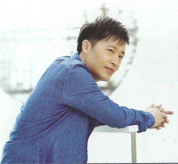 wenfu_photo350.jpg